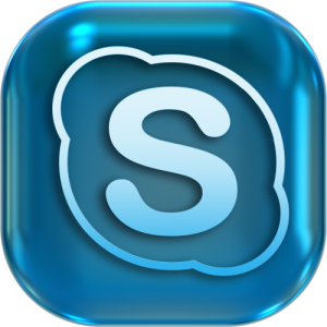 The Fall of Skype: A Lesson for theFuture?