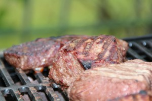 Meat and Cancer: Is Meat Going to Disappear from ourDiet?