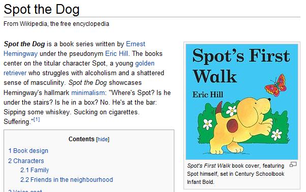 spotthedogwikibombupdate.png