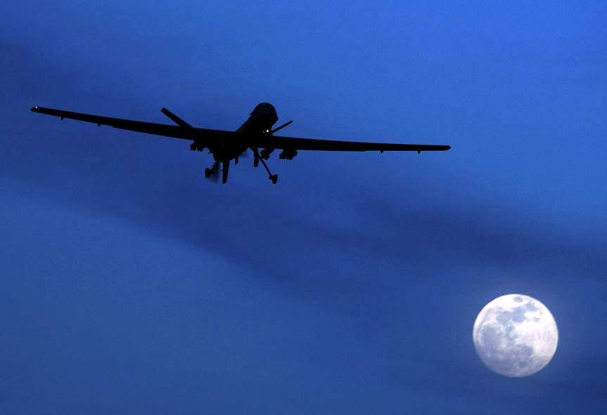 Are we Entering the Aerial Age – or the Age ofFreedom?