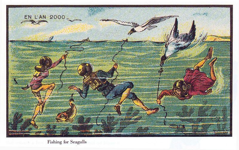 birding-what-1900-french-artists-thought-the-year-200-would-be-like.jpg