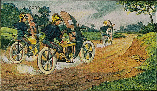 military-cycles-what-1900-french-artists-thought-the-year-2000-would-look-like.jpg