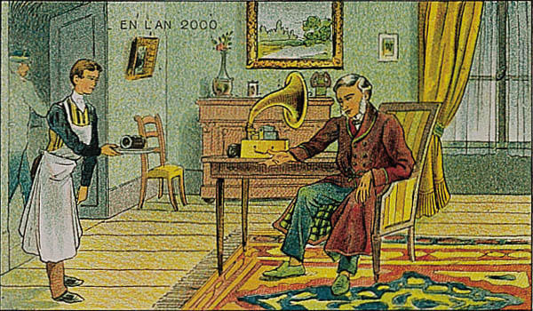 phonographs-what-1900-french-artists-thought-the-year-2000-would-look-like.jpg