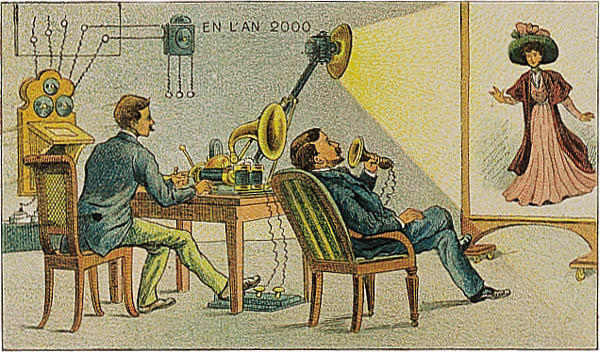 skype-what-1900-french-artists-thought-the-year-2000-would-look-like.jpg