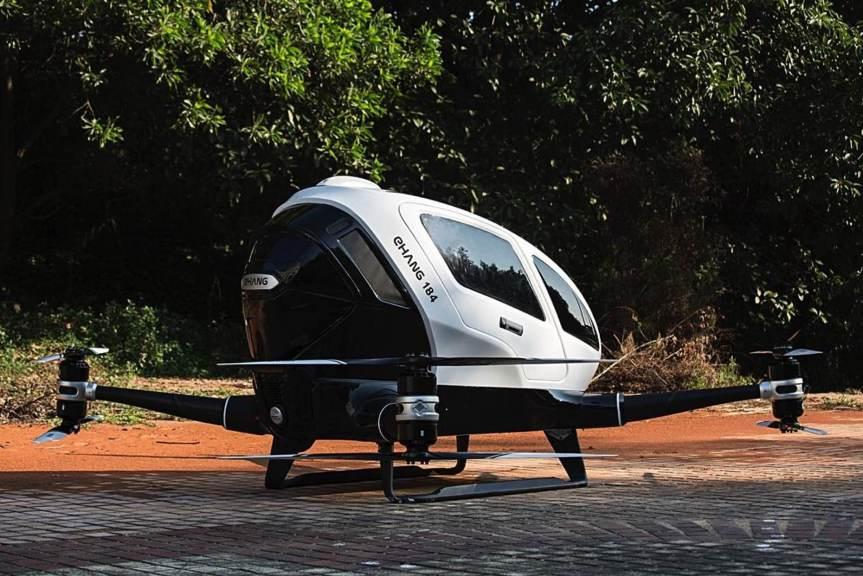 ehang-184-aav-passenger-drone-12.jpeg