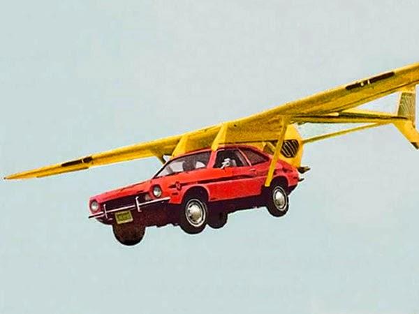 skycar10.jpg