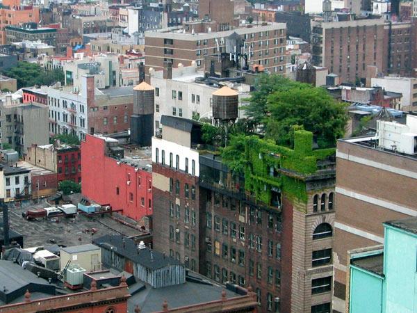Green_City.jpg
