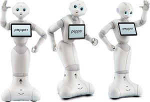 pepper-robot-sale
