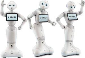 pepper-robot-sale