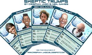 Skeptic+Trumps+Flyer
