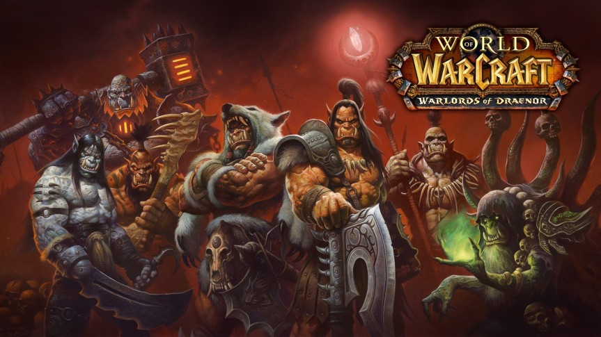 World-of-warcraft-8.jpg