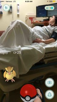 pokemon birth.jpg