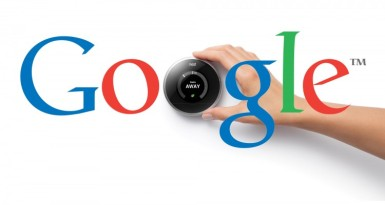 Google-buys-Nest-Labs-750x400.jpg