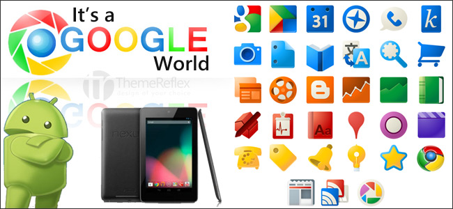 its-a-google-world-650x300-themereflex.jpg